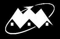 Grasle Contracting & Remodeling LLC Logo
